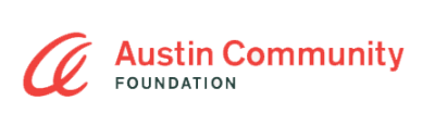 Austin Community Foundation Logo Mattress Recycling