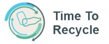 Texas Recycling Resources T2R Logo
