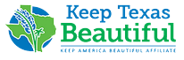Texas Recycling Resources KTB Logo
