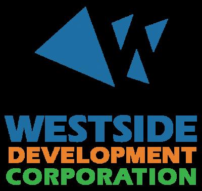 Westside Development Corporation Logo