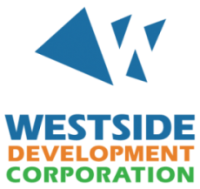 Westside Development Corporation Logo