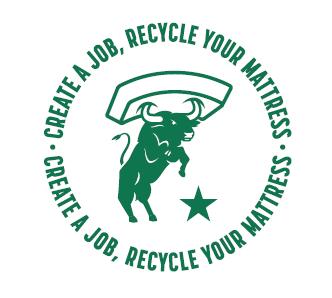 Re-Mat Logo